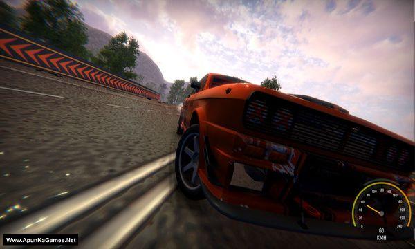 Garage Master 2018 Screenshot 1, Full Version, PC Game, Download Free