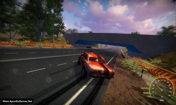 Garage Master 2018 Screenshot 3, Full Version, PC Game, Download Free