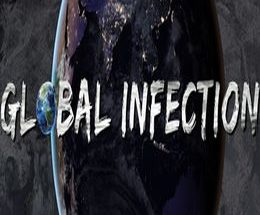 Global Infection