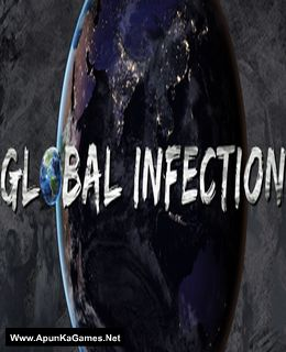 Global Infection Cover, Poster, Full Version, PC Game, Download Free