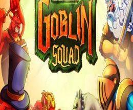 Goblin Squad Total Division