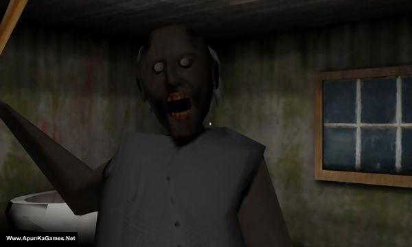 MudRunner Old Timers Screenshot 1, Full Version, PC Game, Download Free