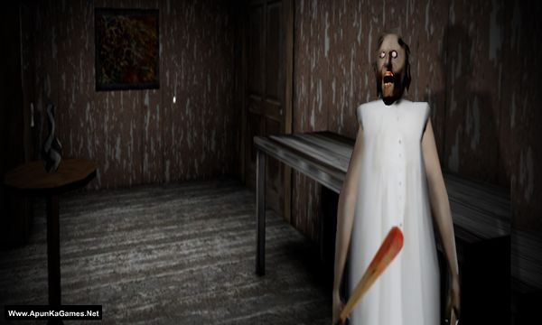 MudRunner Old Timers Screenshot 2, Full Version, PC Game, Download Free