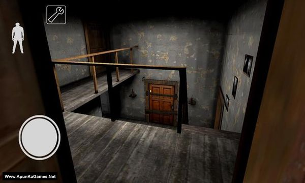 MudRunner Old Timers Screenshot 3, Full Version, PC Game, Download Free