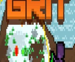 Grit : Overworld Survival