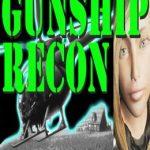 Gunship Recon