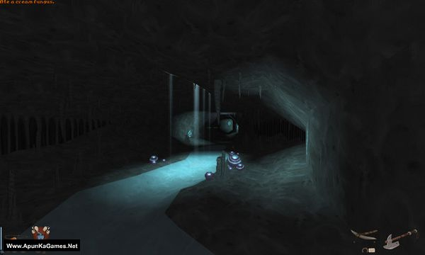 Hedon Screenshot 1, Full Version, PC Game, Download Free