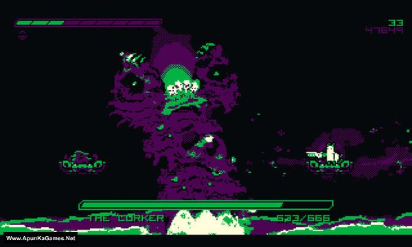 Hell is Other Demons Screenshot 2, Full Version, PC Game, Download Free