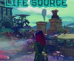 Life source: episode one