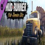 MudRunner Old Timers