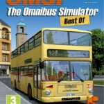 OMSI The Bus Simulator