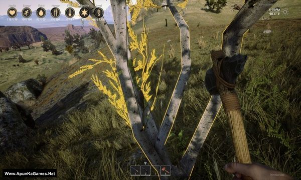 Outlaws of the Old West Screenshot 3, Full Version, PC Game, Download Free