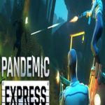 Pandemic Express Zombie Escape