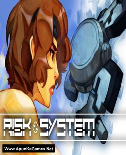 Risk System Cover, Poster, Full Version, PC Game, Download Free