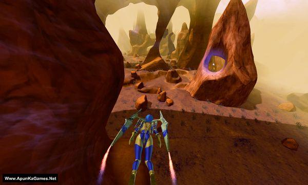 Risky Wings Screenshot 1, Full Version, PC Game, Download Free