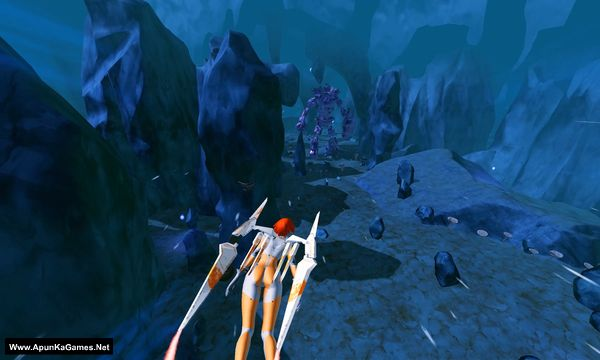 Risky Wings Screenshot 2, Full Version, PC Game, Download Free