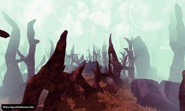 Risky Wings Screenshot 3, Full Version, PC Game, Download Free