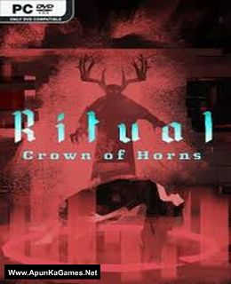 Ritual: Crown of Horns Cover, Poster, Full Version, PC Game, Download Free