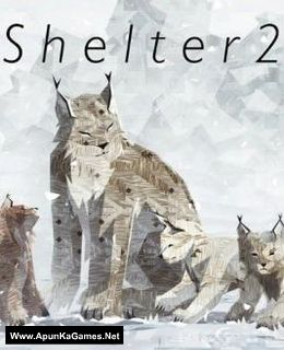 Shelter 2 Cover, Poster, Full Version, PC Game, Download Free