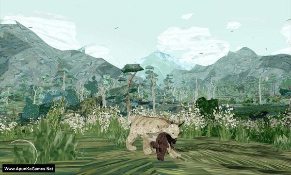 Shelter 2 Screenshot 3, Full Version, PC Game, Download Free
