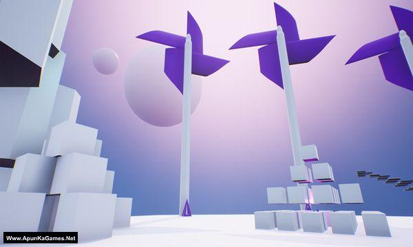 Skywalk Screenshot 1, Full Version, PC Game, Download Free