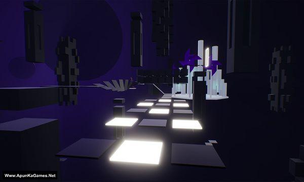 Skywalk Screenshot 3, Full Version, PC Game, Download Free