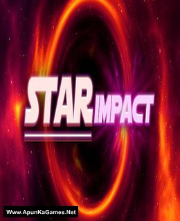 Star Impact Cover, Poster, Full Version, PC Game, Download Free