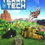 TerraTech (2018)