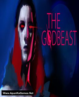 The Godbeast Cover, Poster, Full Version, PC Game, Download Free
