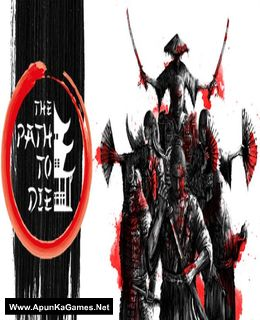 The Path To Die Cover, Poster, Full Version, PC Game, Download Free