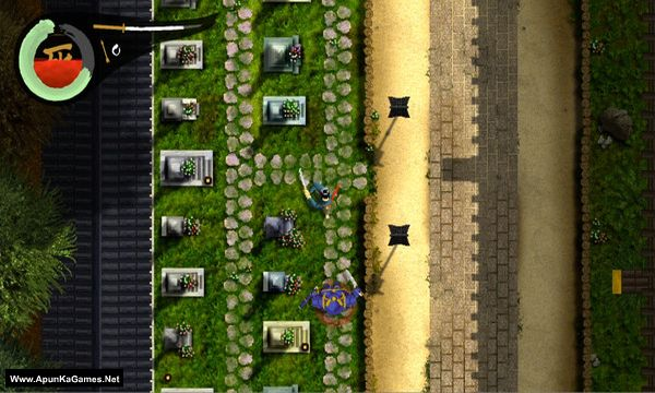 The Path To Die Screenshot 3, Full Version, PC Game, Download Free
