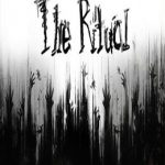 The Ritual (Indie Horror Game)