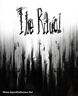 The Ritual Cover, Poster, Full Version, PC Game, Download Free