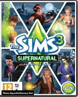 sims 3 game free download