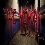 TheMemory