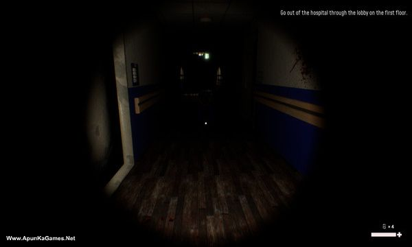 TheMemory Screenshot 2, Full Version, PC Game, Download Free