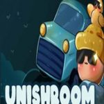 Unishroom