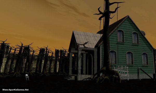 Voltage Episode 1 Screenshot 2, Full Version, PC Game, Download Free