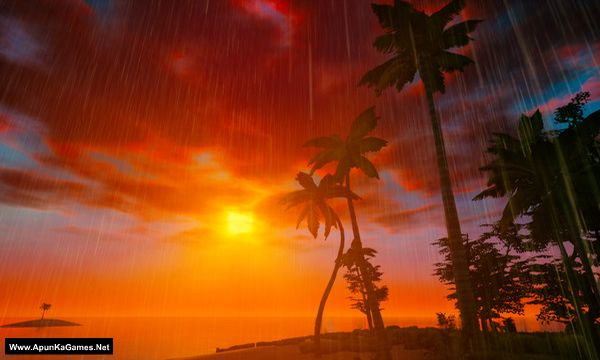 My Island Screenshot 2, Full Version, PC Game, Download Free