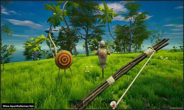 My Island Screenshot 3, Full Version, PC Game, Download Free