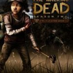 The Walking Dead: Season 2 All Episodes
