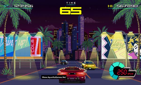 198X Screenshot 3, Full Version, PC Game, Download Free
