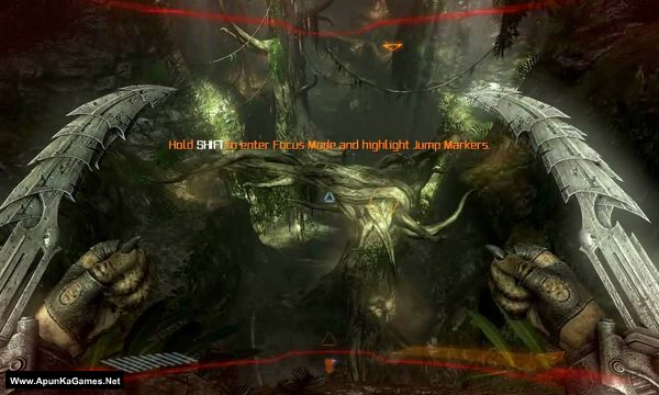 Aliens vs. Predator Screenshot 2, Full Version, PC Game, Download Free