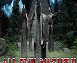 All Evil Night 2