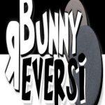Bunny Reversi