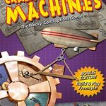 Crazy Machines 1