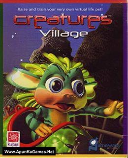 creatures 3 download free full version