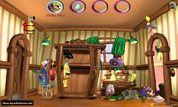 Creatures Village Screenshot 2, Full Version, PC Game, Download Free