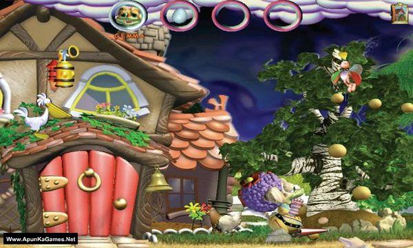 Creatures Village Screenshot 3, Full Version, PC Game, Download Free