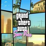 GTA San Vice